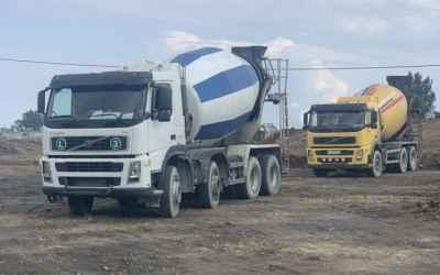 Бетон миксер купить в ростове на дону бетон 56 оренбург