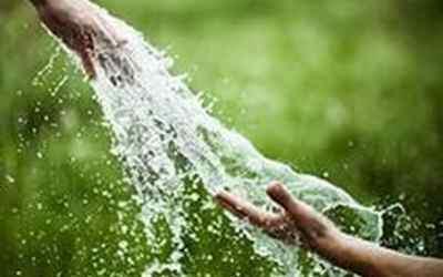 Бурим скважины на воду - Таганрог, цены, предложения специалистов