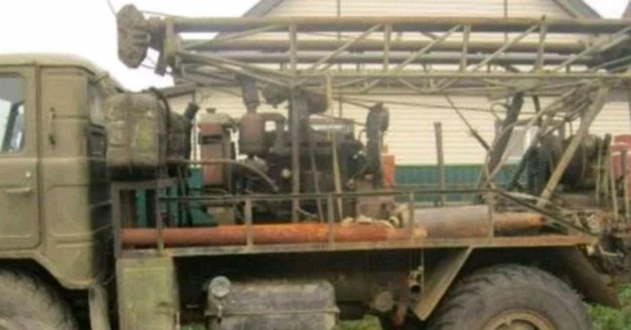 Бурим скважины на воду - Каменск-Шахтинский, цены, предложения специалистов